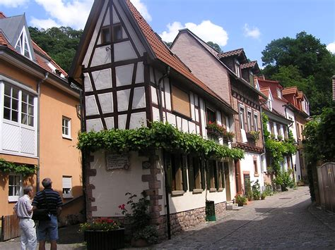 german village weinheim a german village gem around and about with viv