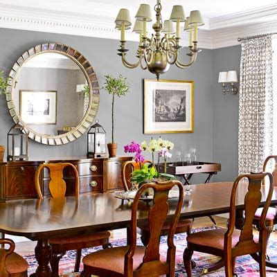 splendid design wednesday home tour a light filled colonial style home