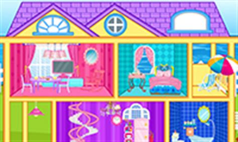 house design games for girl games for girls girl games play girls games online