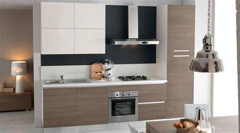 piastrelle low cost m 243 veis de cozinha low cost