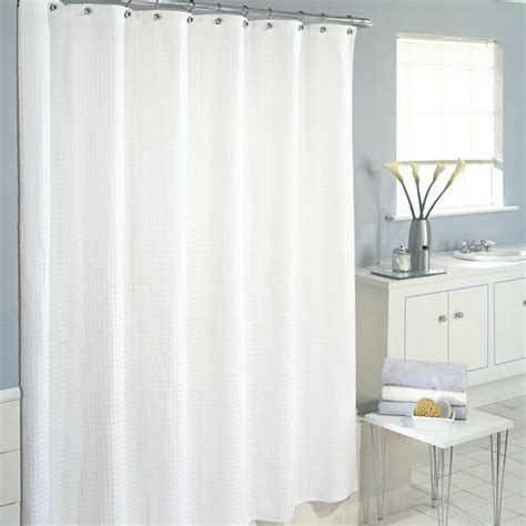 tendaggi per bagni tende per vasca da bagno tende moderne scegliere tenda