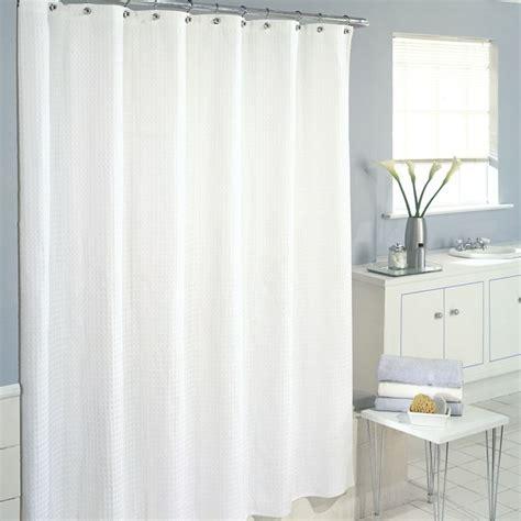 tende bagno tende per vasca da bagno tende moderne scegliere tenda