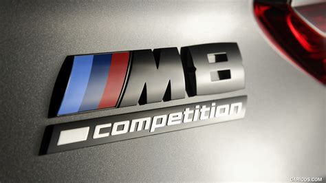 bmw  competition convertible color brands hatch