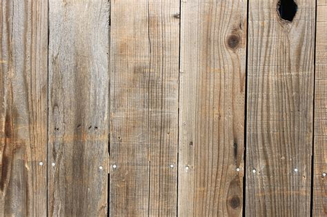 classic wood wallpaper vintage rustic wood background 183 download free amazing