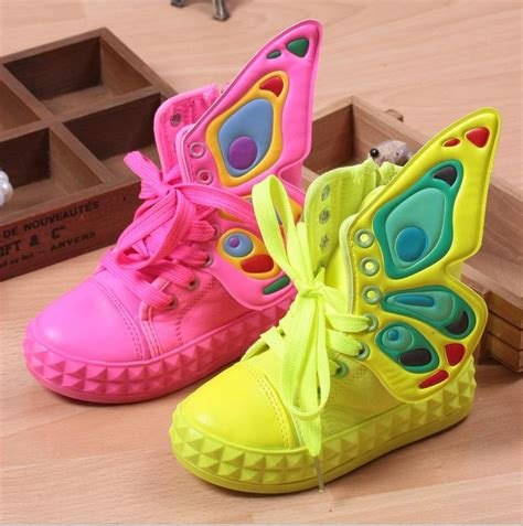 best sneakers for toddlers retail new brand fashion children sneakers 2015 the new