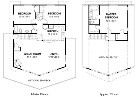 alpine stone mansion floor plan alpine stone mansion floor plan alpine mansion floor plan