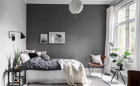 what is cozy minimalism and why you should try it
