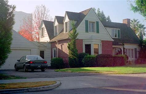 isabel s house from the quot bewitched quot movie iamnotastalker bewitched house 28 images yourememberthat taking you