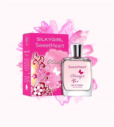 Silkygirl Bulgarian Eau De Toilette welcome to the official website of silkygirl be mine