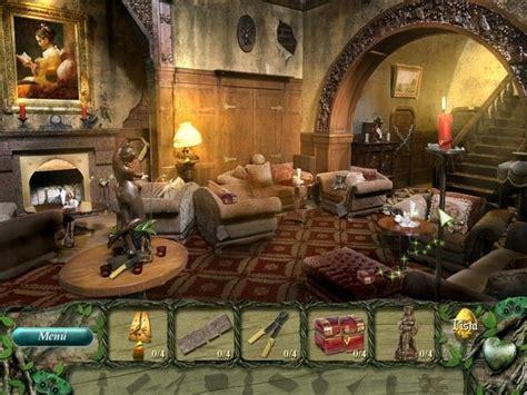 objetos ocultos juegos gratis en juegosdiarios m 225 s juegos de objetos escondidos en espa 241 ol