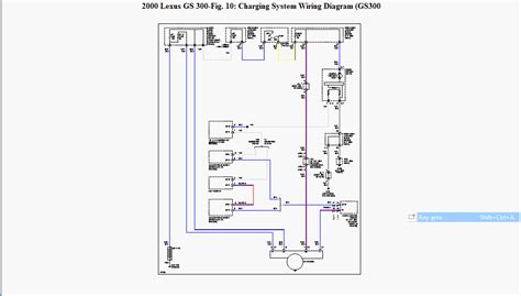 diagram warn  wiring diagram full version hd quality wiring diagram wirindiagrampedia