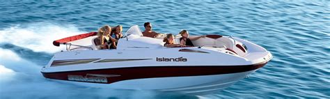 boat rental pollensa boat rentals yacht charter pollensa mallorca