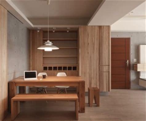 taiwan home decor taiwan interior design ideas
