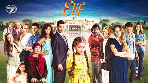 film drama turki elif subtitle indonesia elif dizi m 220 ziği d 214 n gel anne youtube