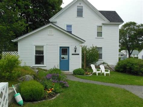 bar harbor cottage bar harbor cottages and suites updated 2018 hotel