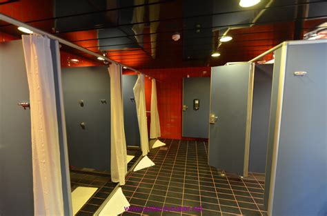 carnival elation rooms 177 carnival elation new orleans embarkation spa carnival s