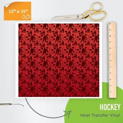 pattern htv canada patterned heat transfer vinyl happy crafters canada