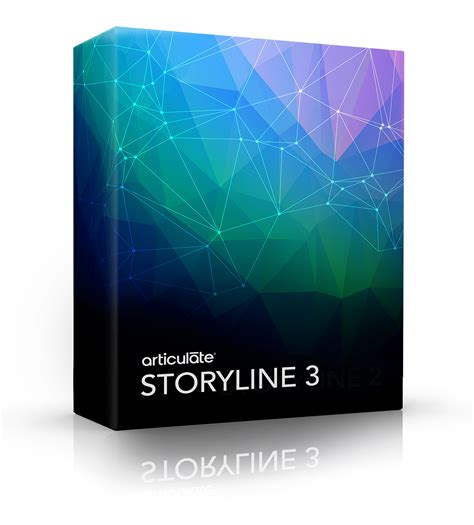 Or Storyline Articulate Storyline 3