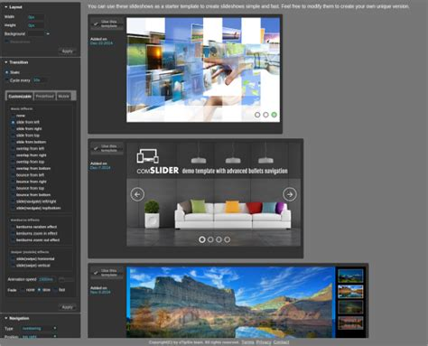 best slideshow maker 11 best slideshow maker software free for