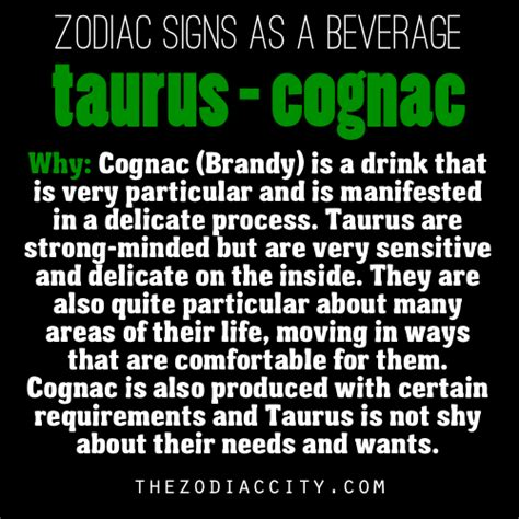 thezodiaccity com your 1 source of zodiac sign facts