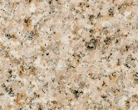 granite countertop colors tropical brown vs golden garnet granite our house