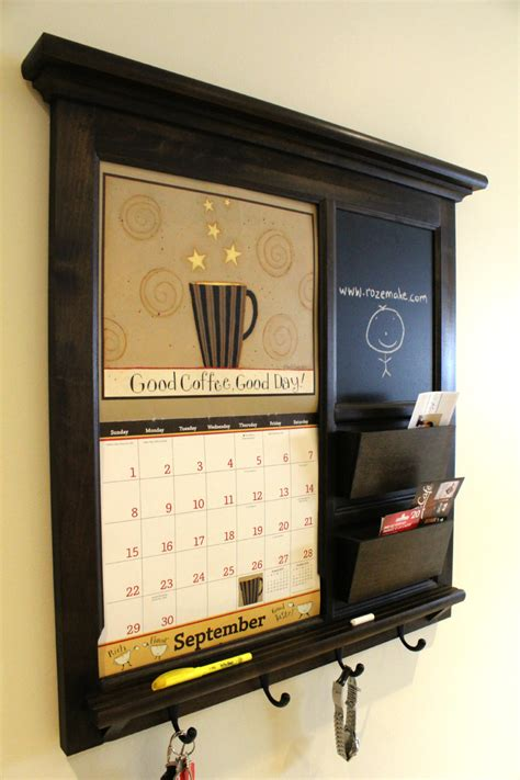 Calendar Holders Search Results For Wooden Calendar Holders For Wall