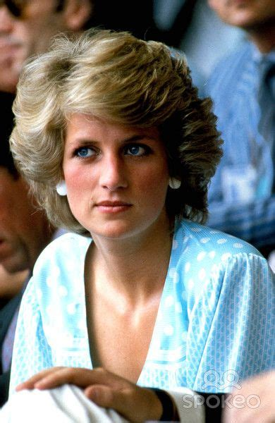 where did princess diana live pin by annelies van dalen on diana pinterest