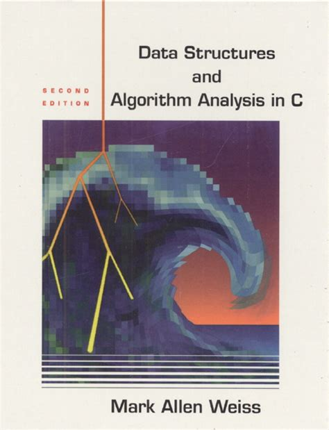 heap sort in data structure pdf download data structures and algorithm analysis in c 2nd weiss