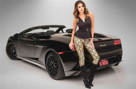 Lamborghini Gallardo Giveaway - 2010 lamborghini gallardo 560 4 spyder plus 50 000 for taxes