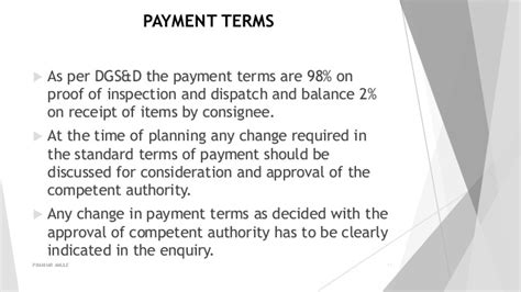 design and build contract payment terms rate contract