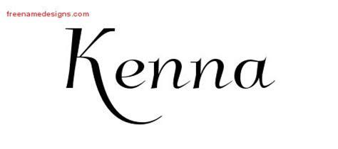 tattoo name keisha elegant name tattoo designs archives page 297 of 403