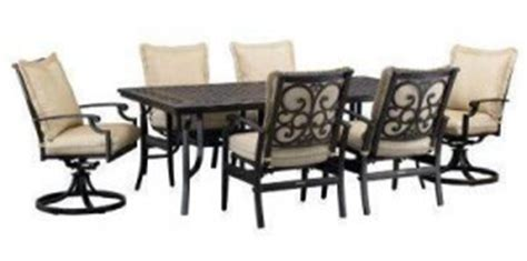 Thomasville Patio Furniture Replacement Cushions Thomasville Cushions Patio Furniture Cushions