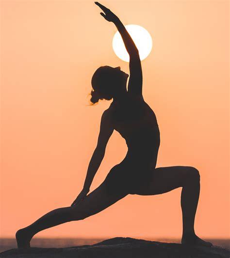 imagenes yoga asanas yogahub blog