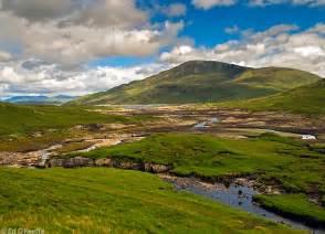 Landscape Scotland Filmfest Glasgow Scotlands Landscape In