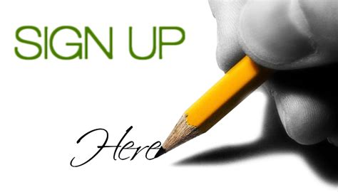 sign up xpert software company