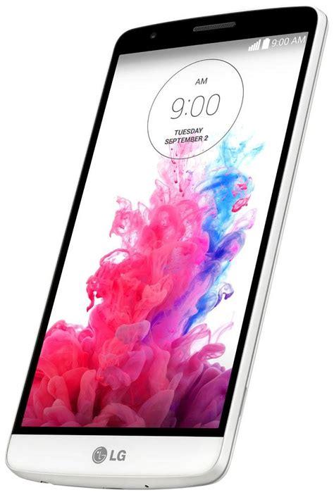 Stylus Lg G3 lg g3 stylus d693n specs and price phonegg