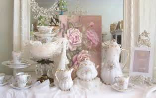 shabby chic picture deborah doll shabby chic style