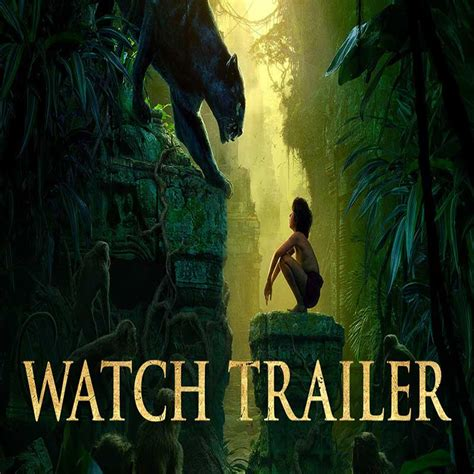 the jungle book 2016 full movie watch online free the jungle book poster features king louie and kaa watch