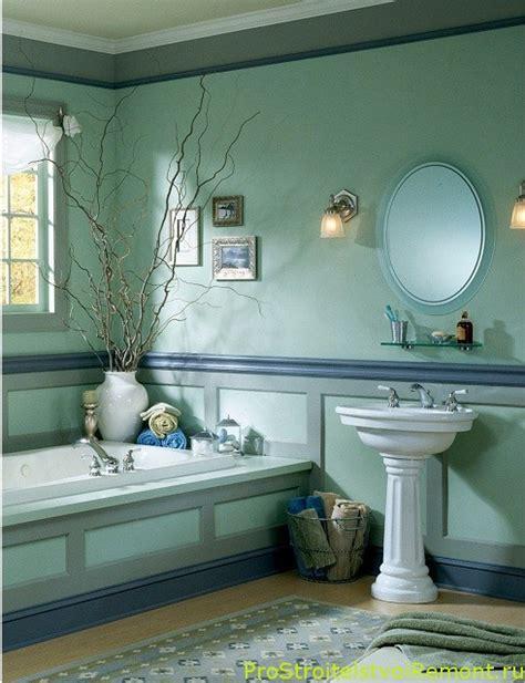 blue bathroom ideas decor bathroom decor ideas потолки в ванной комнате фото про строительство и ремонт