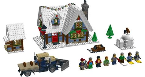 key topic official lego sets made in ldd page 107
