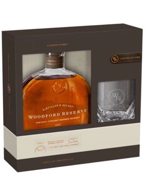 Do Cabela S Gift Cards Expire - woodford reserve gift pack gift ftempo