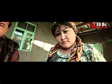 uzbek kino klip music wikibitme uzbek klip 2015 youtube