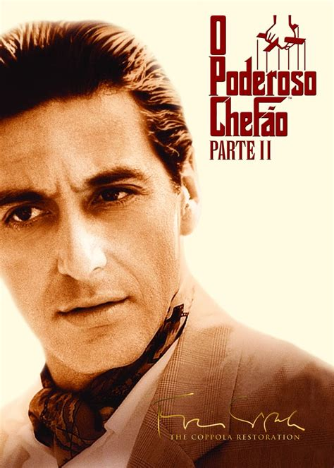 nedlasting filmer the godfather part ii gratis o poderoso chef 227 o parte ii dublado assistir filme meu