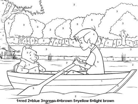 hard turtle coloring pages hard color by number pages turtle color by number page