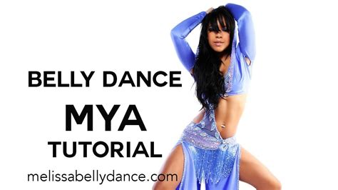 belly dance tutorial youtube learn belly dance mya slides reverse taqsim technique