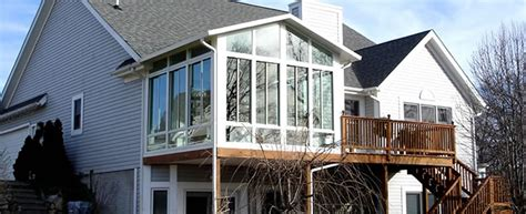 Macomb County Search Macomb County Sunrooms Enclosures And Florida Rooms