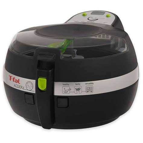 t fal actifry vegetables maxiaids t fal actifry low multi cooker