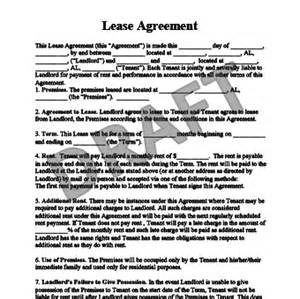 Car Rental Laws Washington State Lease Agreement Create A Free Rental Agreement Form