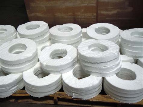 thermal ceramics superwool thermal insulation industrial insulation
