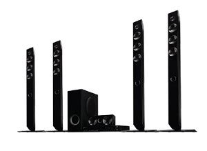 Home Theater Sharp Ht Cn 390 Sharp Ht Cn1204dvw